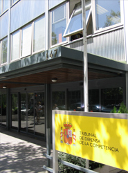 CNC abre más de 50 expedientes por posibles cárteles en cinco años, frente a los 26 del antiguo Tribunal en 17
