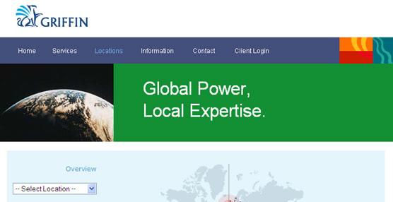 Amadeus continúa apoyando el sector de los viajes marítimos al renovar su acuerdo con Griffin Global Group