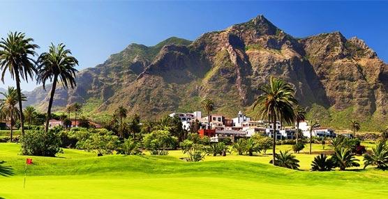 El hotel Vincci Buenavista Golf & Spa recibe la Q de Calidad Turística y la ISO14001 de gestión ambiental