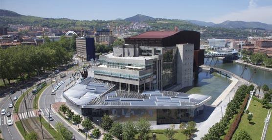 El XI Congreso de APCE analizará temas de importancia para los recintos como la seguridad y su rentabilidad