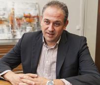 New Travelers inicia su actividad en el mercado italiano atraído 'por su gran potencial como emisor', señala su director