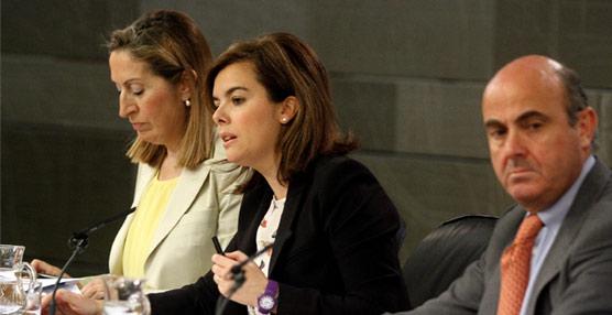 El Gobierno aprueba la Ley de Unidad de Mercado, que permitirá a las empresas operar en toda España con una licencia única