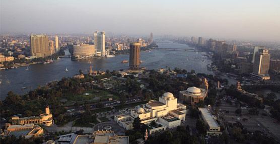 Blasco reconoce que al destino Egipto 'le va a costar recuperarse' porque los conflictos se están produciendo 'en el peor momento'