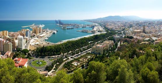 Málaga reunirá a los organizadores profesionales de congresos europeos el próximo mes de enero