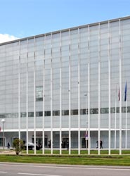 Madrid Espacios y Congresos se disuelve siguiendo el Plan de Reestructuración del Sector Público del Ayuntamiento