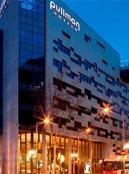 SITE Spain convoca a los profesionales españoles de turismo de negocio a una jornada solidaria en Barcelona