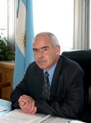 El Turismo de Reuniones deja en Argentina un impacto económico de 1.150 millones de euros con más de 3.300 congresos