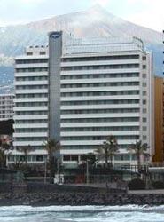 La Universidad de La Laguna organiza un importante congreso científico en el Hotel Beatriz Atlantis