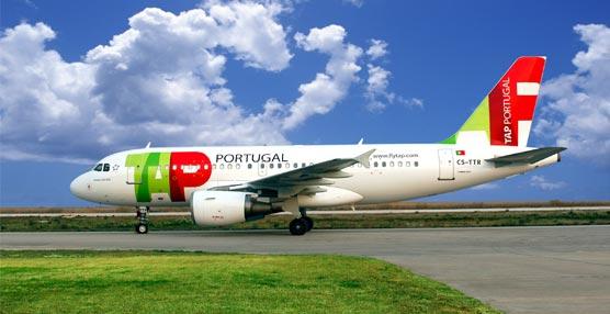 La aerolínea portuguesa TAP implementa su servicio Fast Track en el aeropuerto de Barcelona