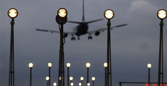 Bruselas levanta el veto a Philippine Airlines y Conviasa, que abandonan la 'lista negra' de compañías aéreas