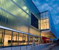 Más de 19 milones de euros de presupuesto para el ambicioso Centro de Convenciones de Punta del Este, en Uruguay