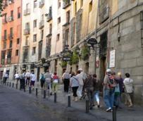'Hay que vender la idea de que existen varias Españas que responden a los gustos de los distintos consumidores', sostiene Vatel