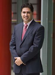 Equipamiento de última generación para gestión avanzada de los hoteles de la mano de ITH en HOREQ 2013