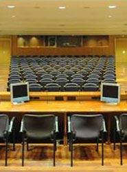 El WTC de Barcelona acogerá uno de los principales eventos de sistemas complejos y ciencia interdisciplinar