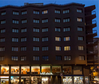 Magma TRI Hospitality acaba de cerrar el acuerdo de franquicia entre Mercure y Diagonal Hotels