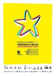 El Turismo de Reuniones centra uno de los seminarios de la programación de los Cursos de Verano de la UMA