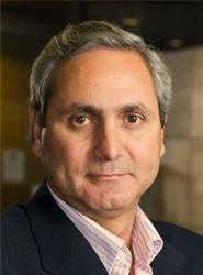 El Grupo HomeAway ficha a Juan Carlos Fernández Pérez-Crespo como director general para el sur de Europa
