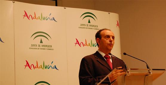 La Consejería de Turismo y Comercio de Andalucía promocionará la oferta de golf para captar 700.000 turistas