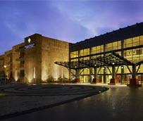 Bilbao Turismo y Bilbao Convention Bureau aterrizan en la India enbusca de nuevos mercados emergentes en el Sector MICE