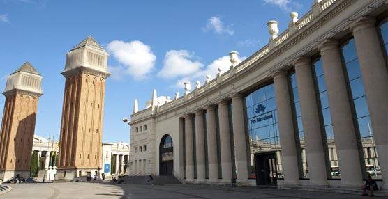 Montjuïc y Gran Vía vuelven a ser centro de importantes congresos médicos europeos