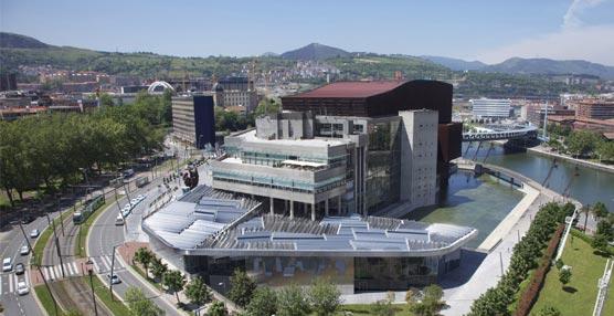 Los palacios de congresos de España se reúnen desde hoy en Bilbao para analizar el Sector en su congreso anual