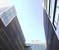 Grupo Hotusa abre las puertas del Eurostars Plaza Mayor, un 4 estrellas ubicado en el centro de Madrid