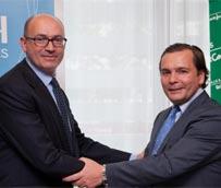 Viajes El Corte Inglés y NH Hoteles firman un acuerdo que renueva su alianza comercial y buscará incrementar la cifra de negocio