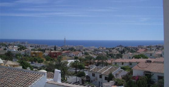 Expedia revela un fuerte crecimiento en las reservas en hoteles de Costa del Sol durante el primer trimestre de 2013