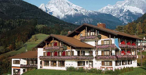 EscapadaRural.com entra en el mercado alemán y afianza su posición en Europa en turismo rural