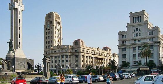 Ashotel confía en congregar el próximo año en Santa Cruz de Tenerife a unos 500 hoteleros españoles en su congreso bienal
