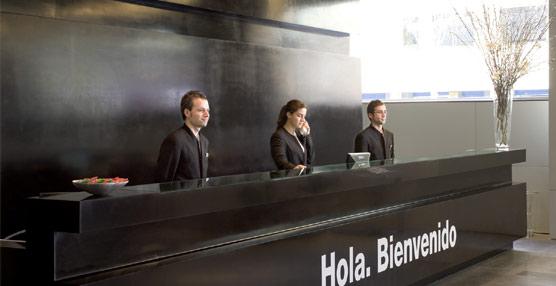 Las principales Comunidades de destino, excepto Madrid, superan en junio el número de empleos turísticos de 2012