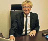 TUI Spain prosigue con el desarrollo de su 'web' e incorpora la búsqueda de criterios en la 'home' y los Smart tematizados