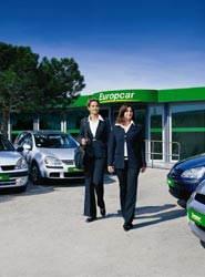 Europcar presenta GoZen, un nuevo paquete de coberturas todo en uno para viajar sin preocupaciones