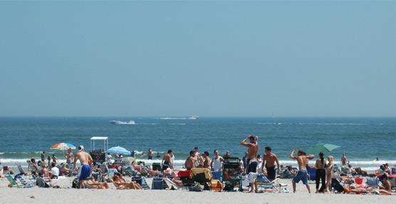 El 63% de los españoles siente que necesita unas 'vacaciones de las vacaciones' tras el descanso estival