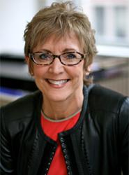 TripAdvisor nombra a Anne Bologna, con una dilatada trayectoria profesional, vicepresidenta de estrategia de marca