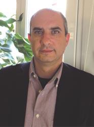 Albacar: 'El congreso asociativo sigue manteniéndose como una excelente fuente de ingresos para los destinos'