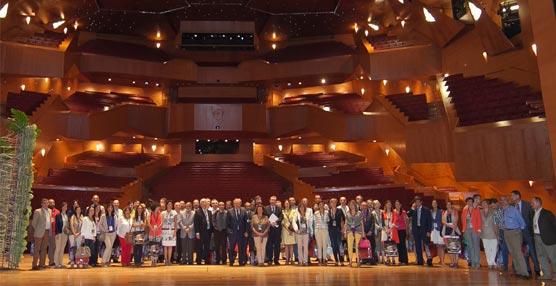 El XI Congreso APCE proporciona las claves del posicionamiento de España en el ranking internacional