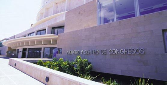 La Oficina de Congresos de Murcia destaca los dos eventos médicos que acogió la ciudad en junio con más de 500 delegados
