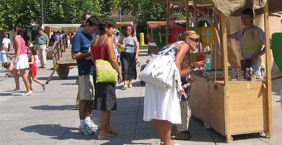 España recibe un 4% menos de turistas con viaje organizado durante el primer semestre, representando el 29% del total