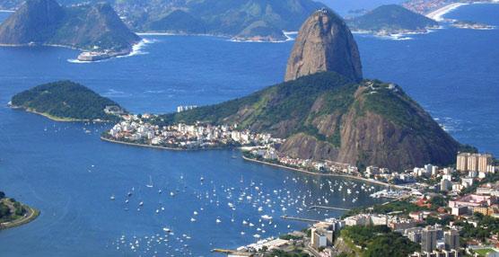 LaJMJ generará un impacto turístico de cerca de dos millones de personas y409 millones de euros