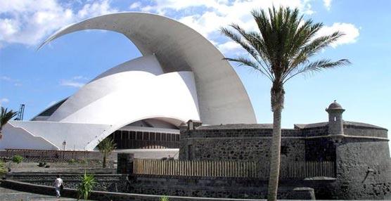 Celebrar el próximo congreso de CEHAT en Santa Cruz de Tenerife potenciará la imagen de la isla como destino de reuniones