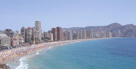 Gedesco facilitará 65 millones de euros a empresas del Sector Turístico de Cataluña y la Comunidad Valenciana