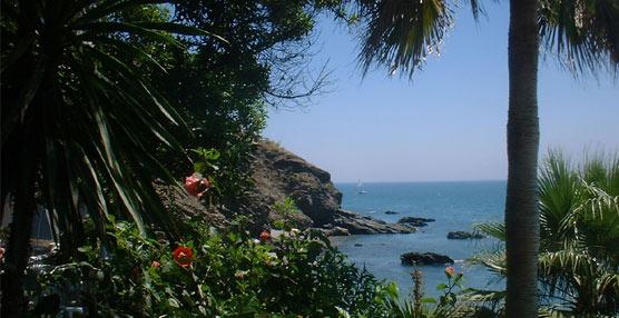 El Cabildo presenta el Sistema Integral de Calidad Turística en Destino, que se enmarca en el Plan Director de Turismo
