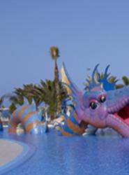 El ClubHotel Riu Gran Canaria reabre sus puertas tras su completa reforma con nuevos espacios y servicios