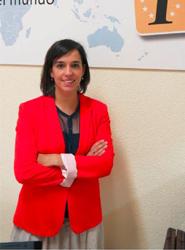 La escuela internacional Vatel España nombra a Ana Oller como nueva responsable académica