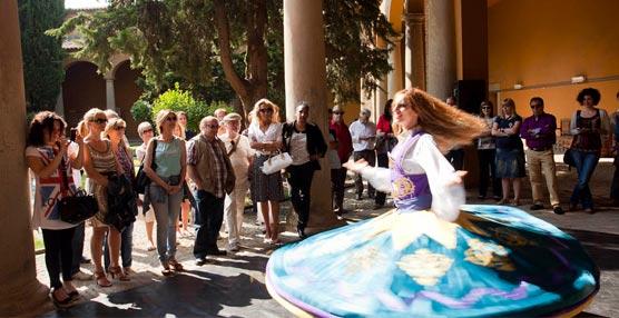 La Fundación Huesca Congresos exhorta a las empresas MICEa contar con las producciones culturales en sus viajes