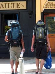 Las agencias de viajes francesas pierden un 10% de viajeros y ven reducida en un 6% su facturación en junio