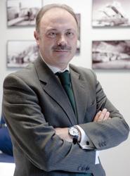El peso de las agencias de viajesen las ventas de Iberia 'está en torno al 75% desde hace años', confirma Moneo