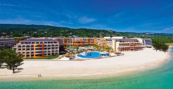 Iberostar Hotels & Resorts cerró 2012 con una facturación de 1.047 millones de euros, un 10% más que en 2011
