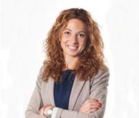 Palladium Hotel Group nombra a Cristina Serra como nueva directora de Marketing de la compañía
